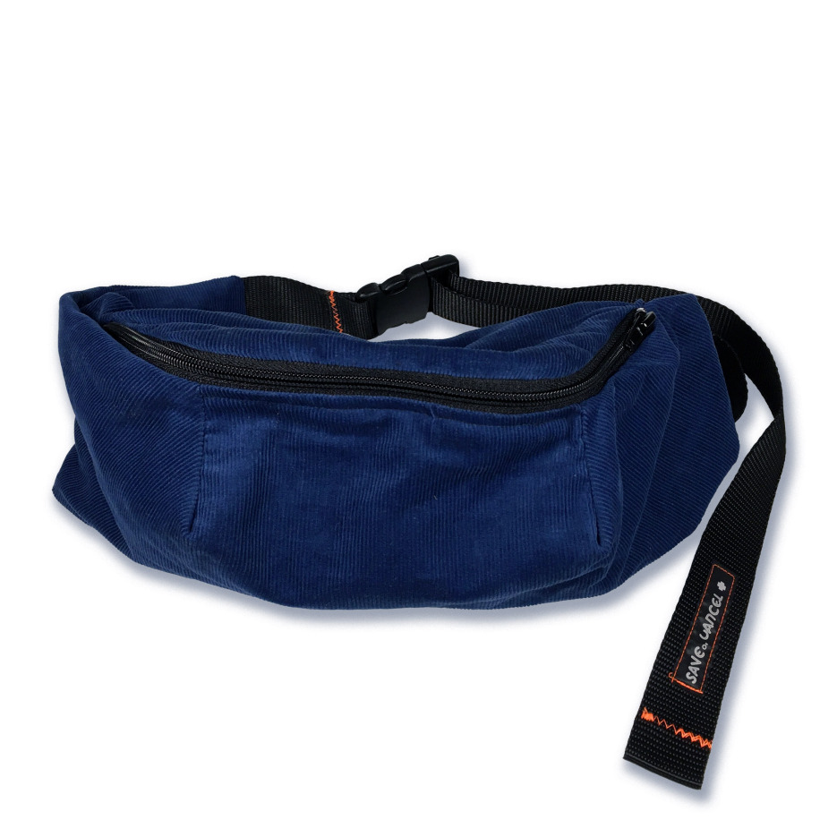 save or cancel x feeder.ro - login 4 fanny pack blue corduroy
