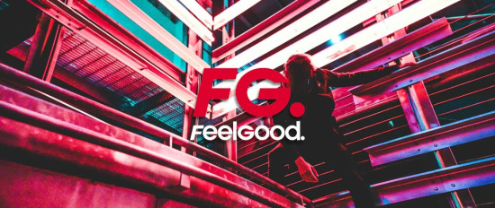 Clubbing TV and FG Radio are teaming up for a weekly Happy Hour DJ session!