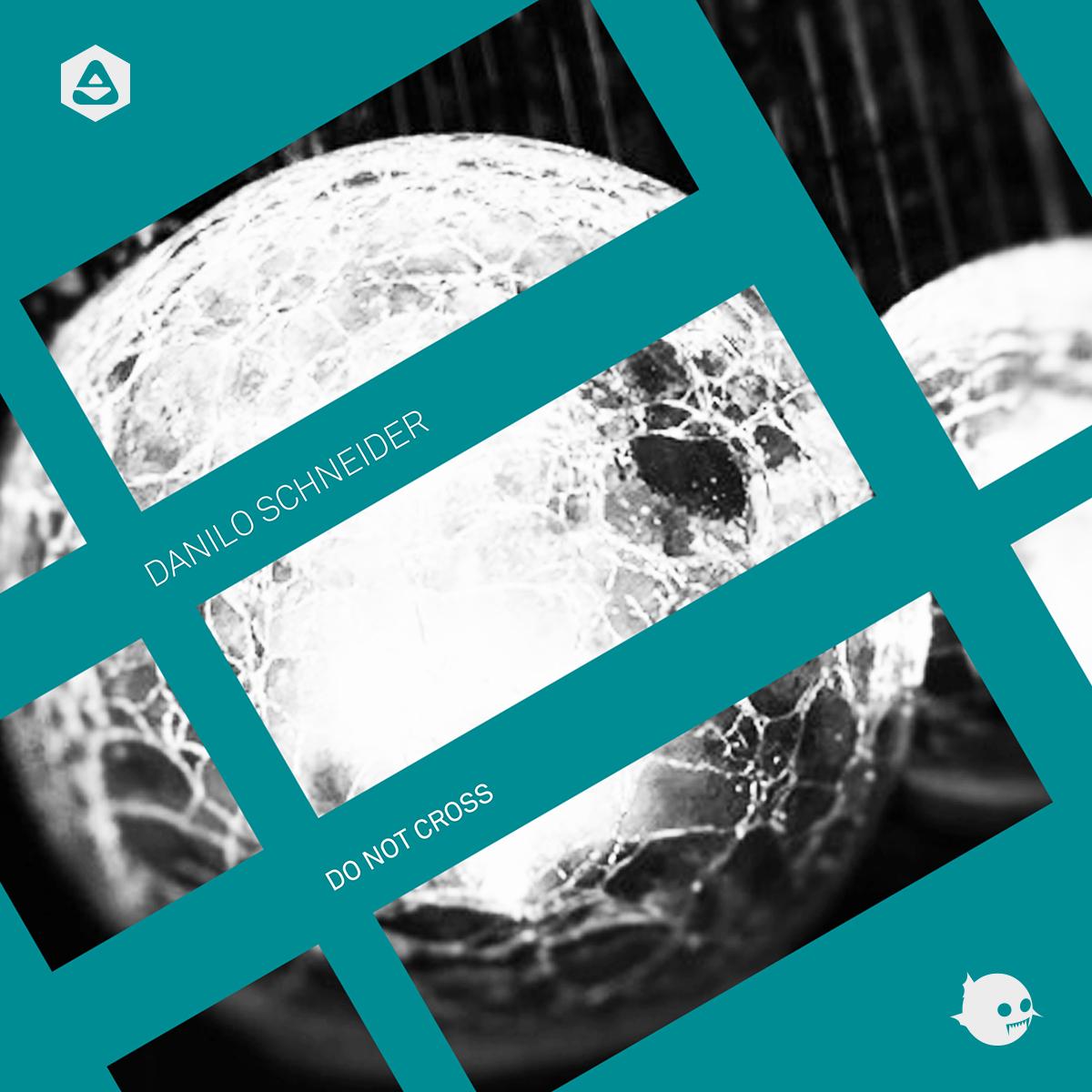 Danilo Schneider - Satellite Storm [Enough Music] 01