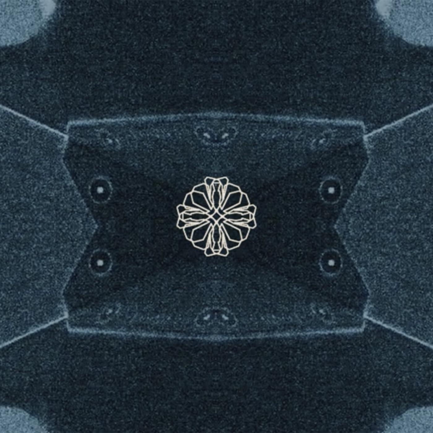 Ferro - The Unforced EP [Amphia]