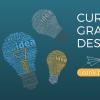 Curs Graphic Design | București cu Designist.ro