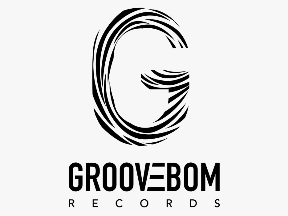 Luis Radio announces the arrival of his new independent record label, Groovebom Records
