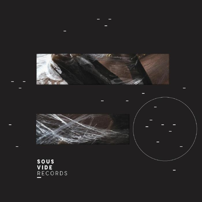 RQZ - SVR EP [SousVide Records]