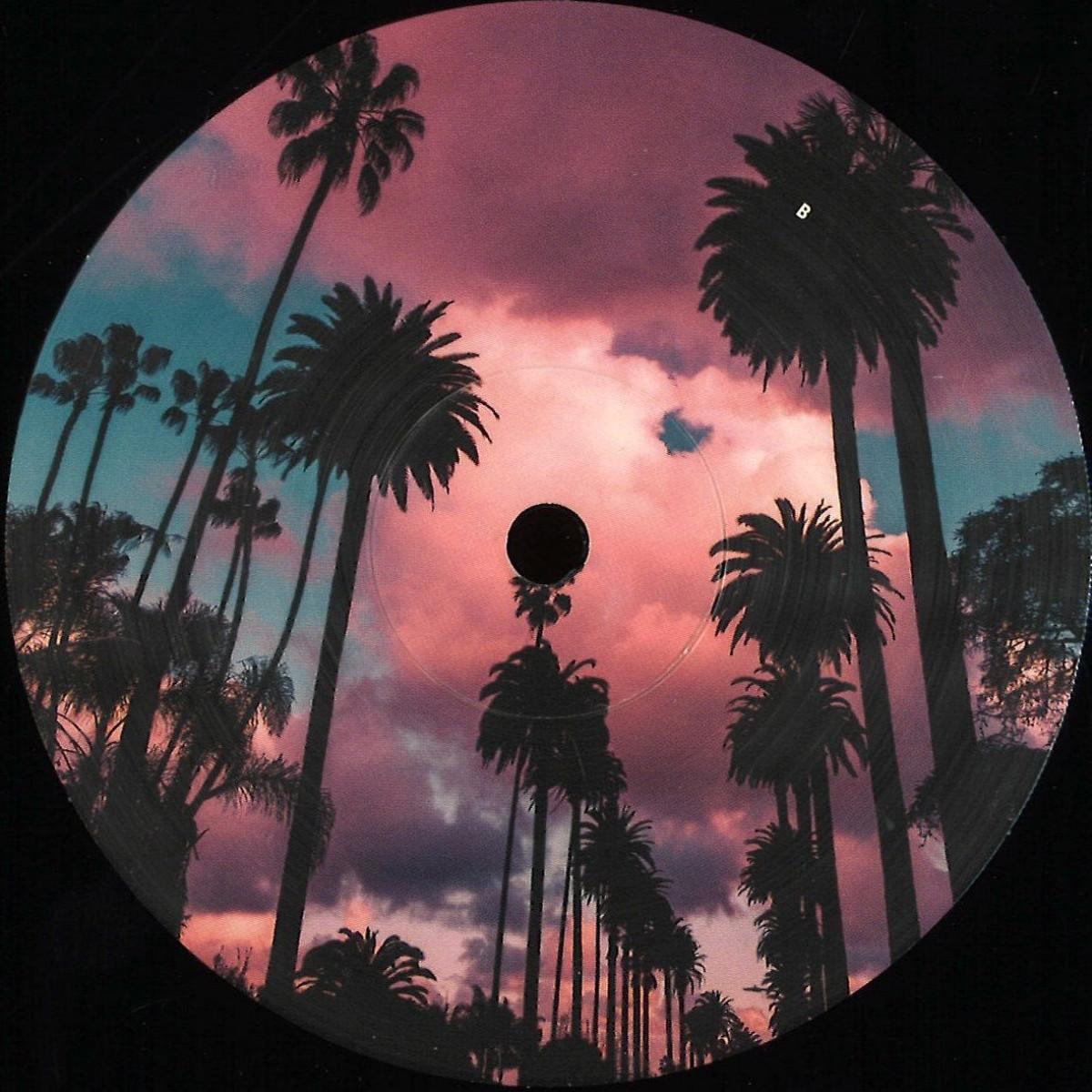 Tito Mazzetta - Memories of Tomorrow EP [Stay Random Natasha] 01