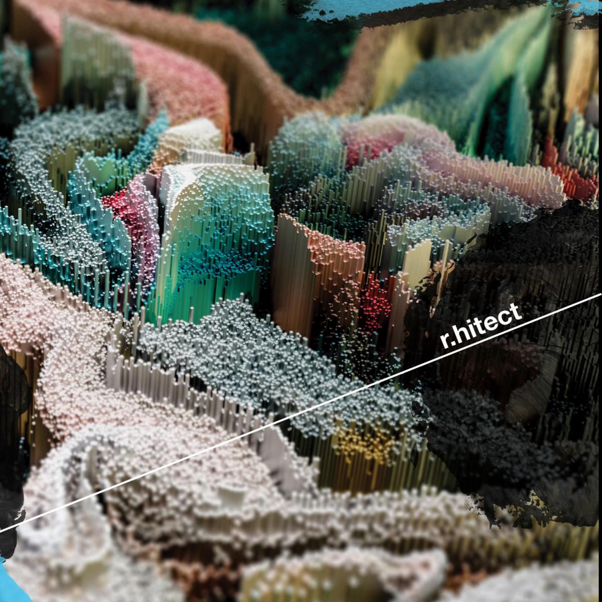 r.hitect - landscapes EP [r.hitect] 01