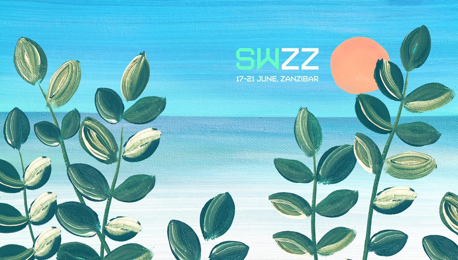 Sunwaves festival - SWZZ 2021 (17-21st of June)