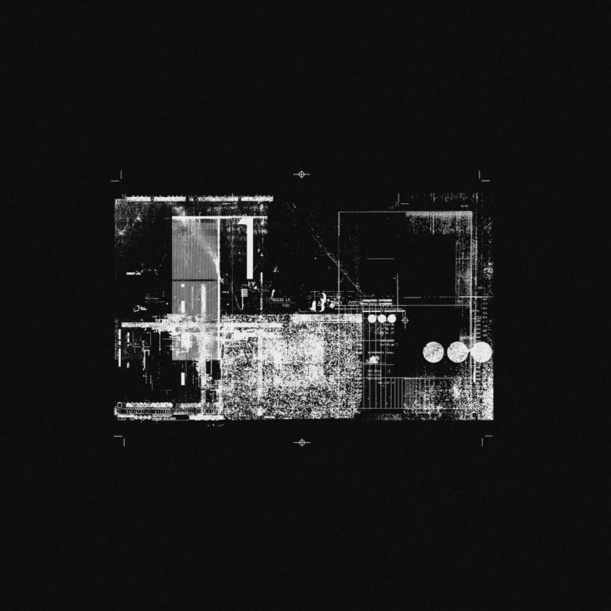 Various (Halo Varga & DeWalta, Faster, Sublee, Dieru) - Profile Series 001 [Muted Noise] 01