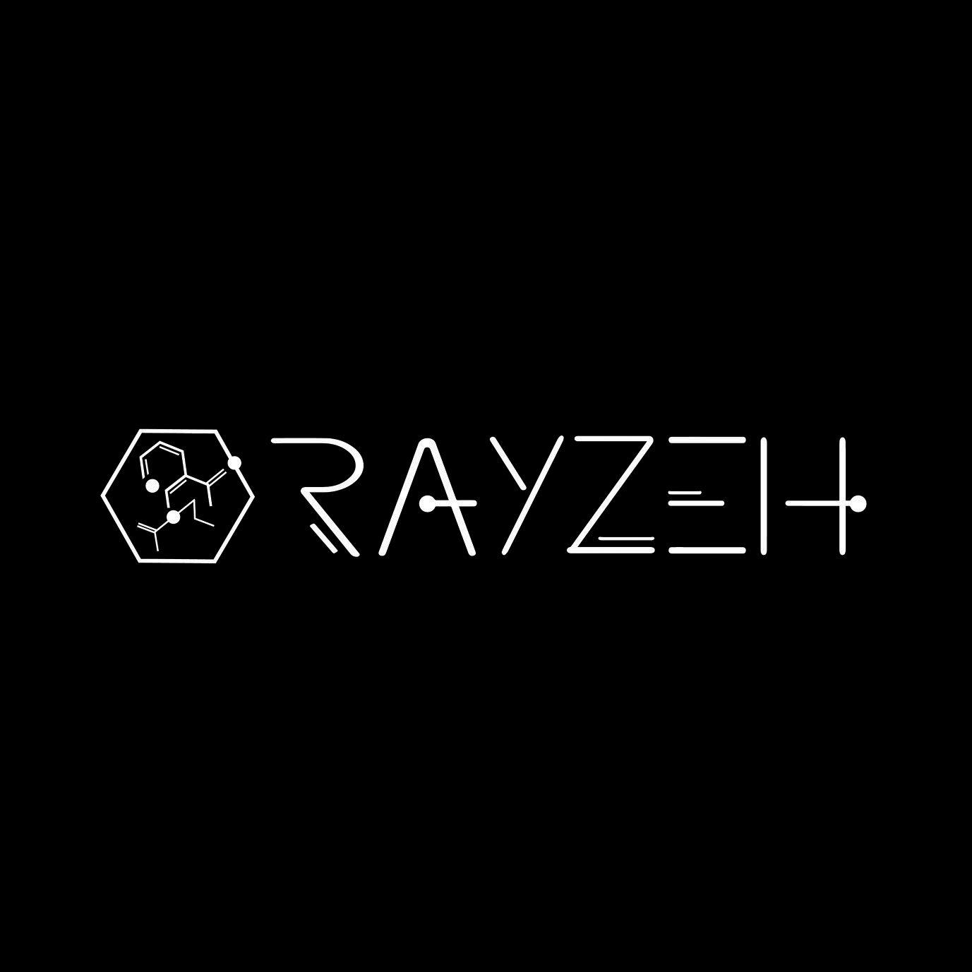 Rayzeh