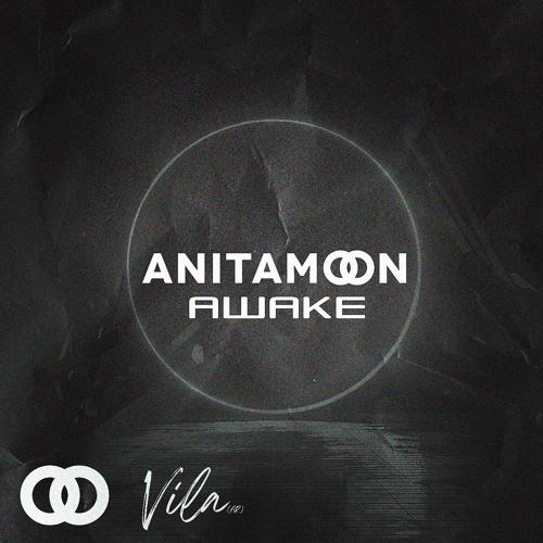 Anitamoon - Awake EP [KRZM Records]