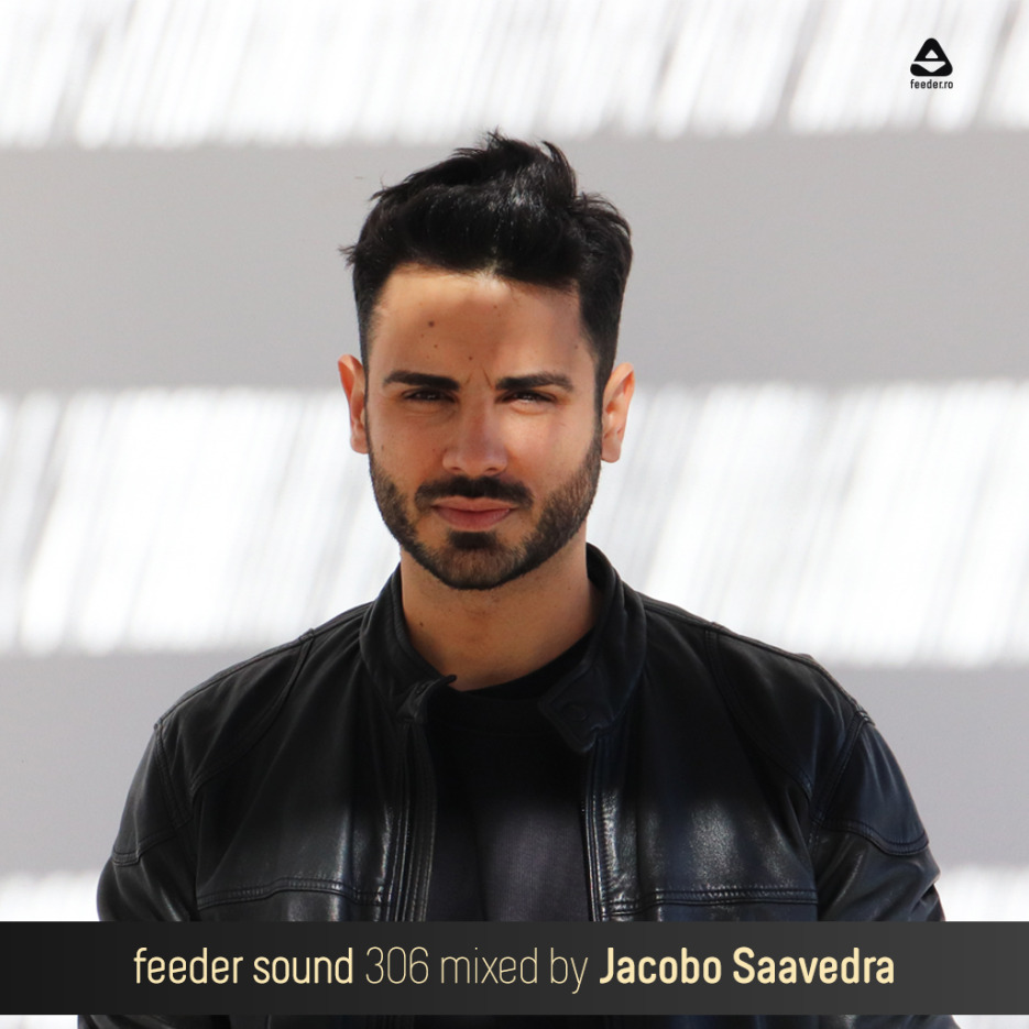 feeder sound 306 mixed by Jacobo Saavedra 01