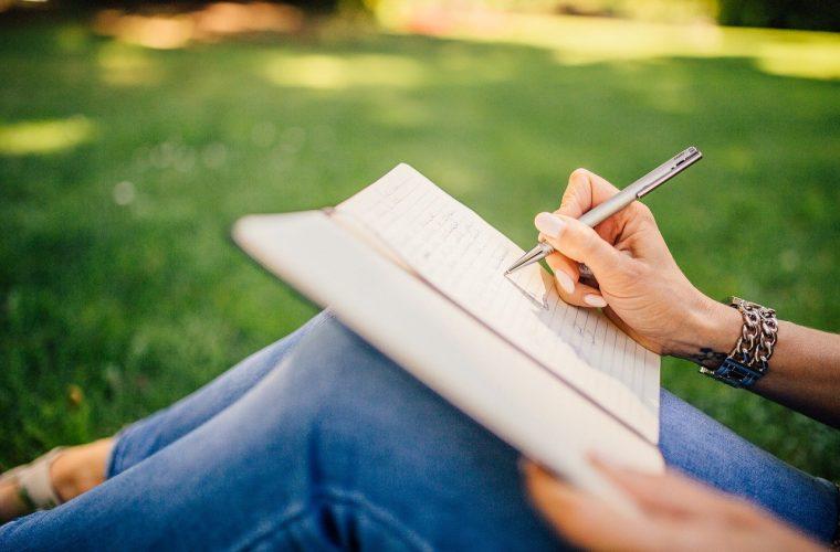 Atelier de Scriere creativă