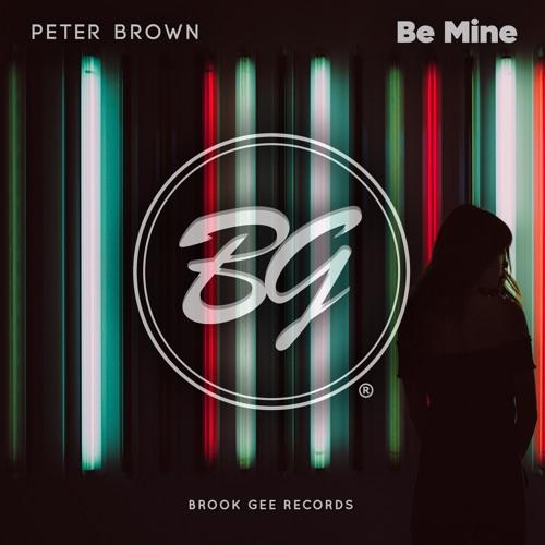 be-mine-8eb24cae