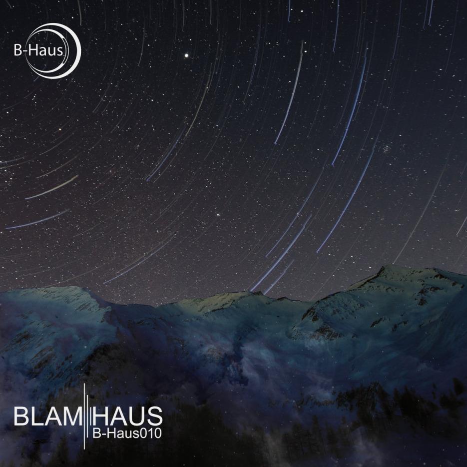 Blamhaus - B-haus010