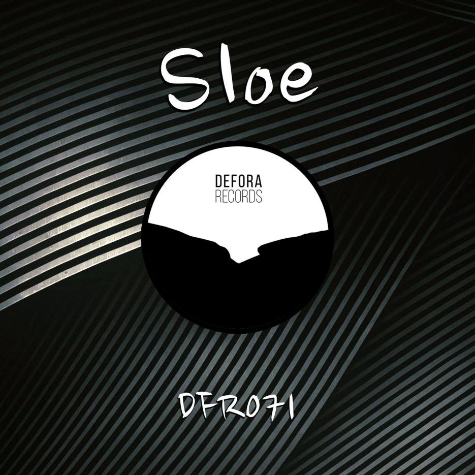 Sloe - Skumaskot [Defora Records]