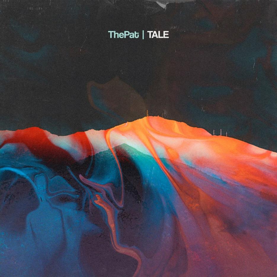 ThePat - Tale [Room 68]