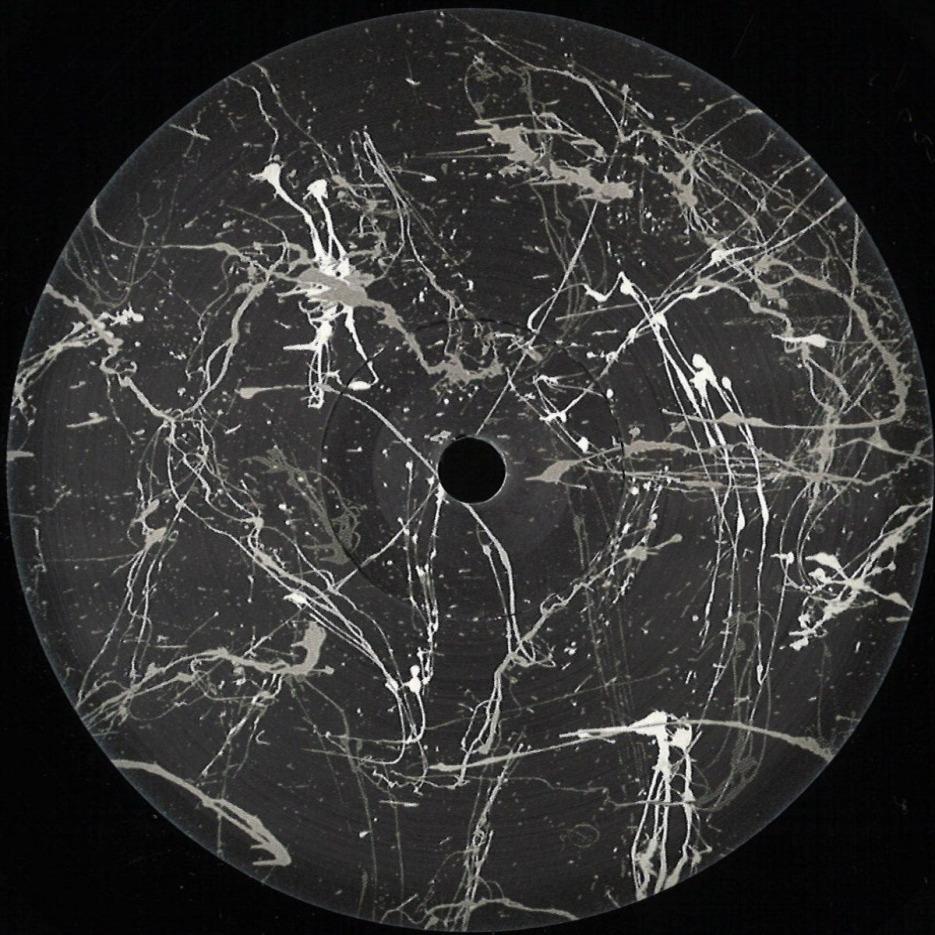 Various Artists - FRTLTD001 [Fratii.ro] 01