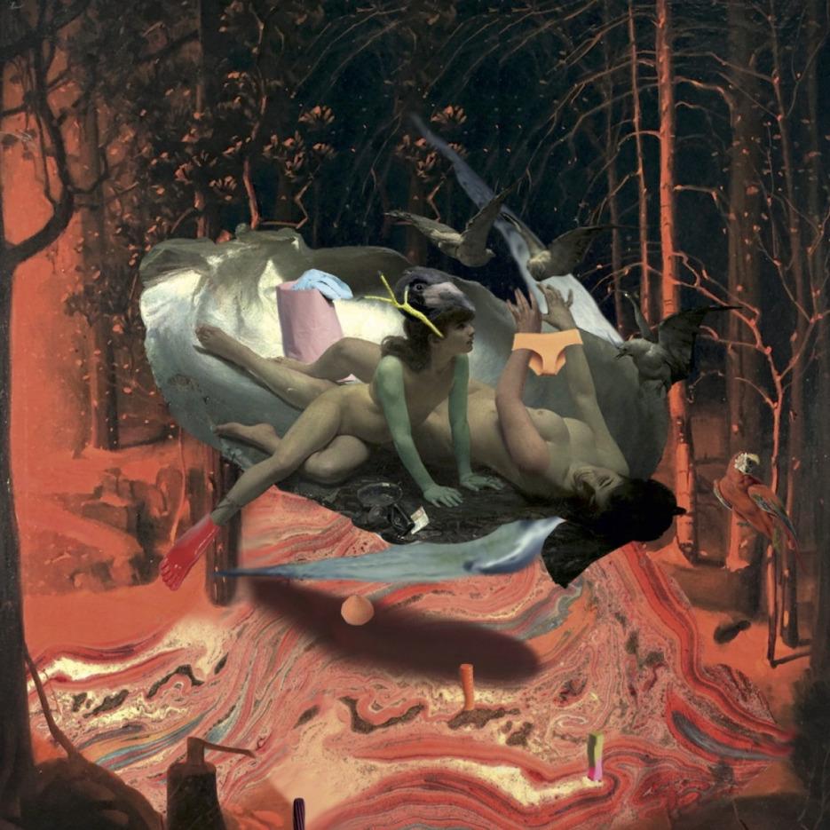 G76 - Un-Synchronised Headbanging [Nervmusic Records] 01