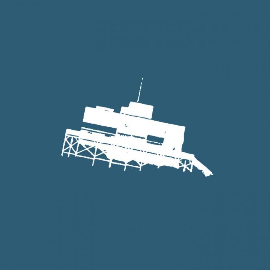 Lulla - Pacific Direct [Cedesciu Wax] 01