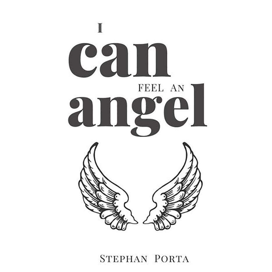 Stephan Porta - I can feel an angel