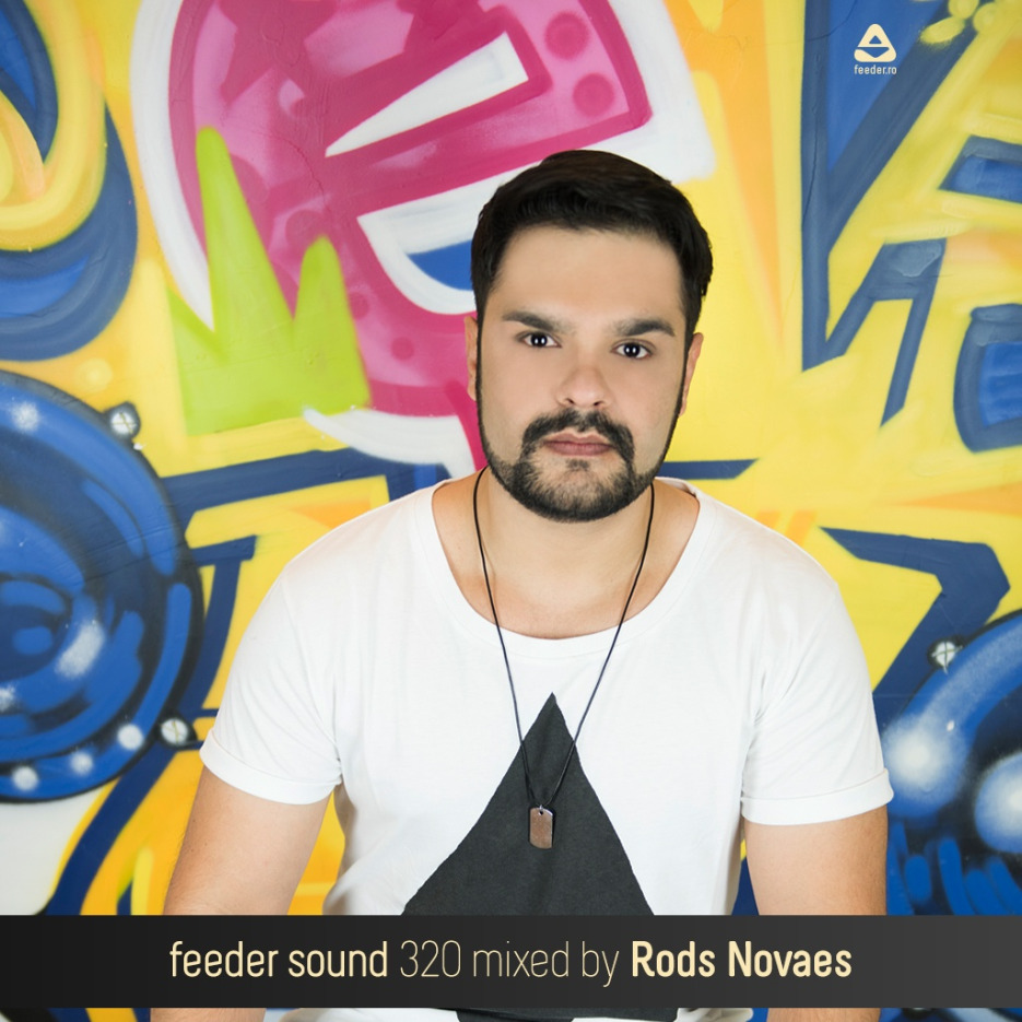 feeder sound 320 mixed by Rods Novaes 01