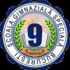 Școala Gimnazială Specială nr. 9
