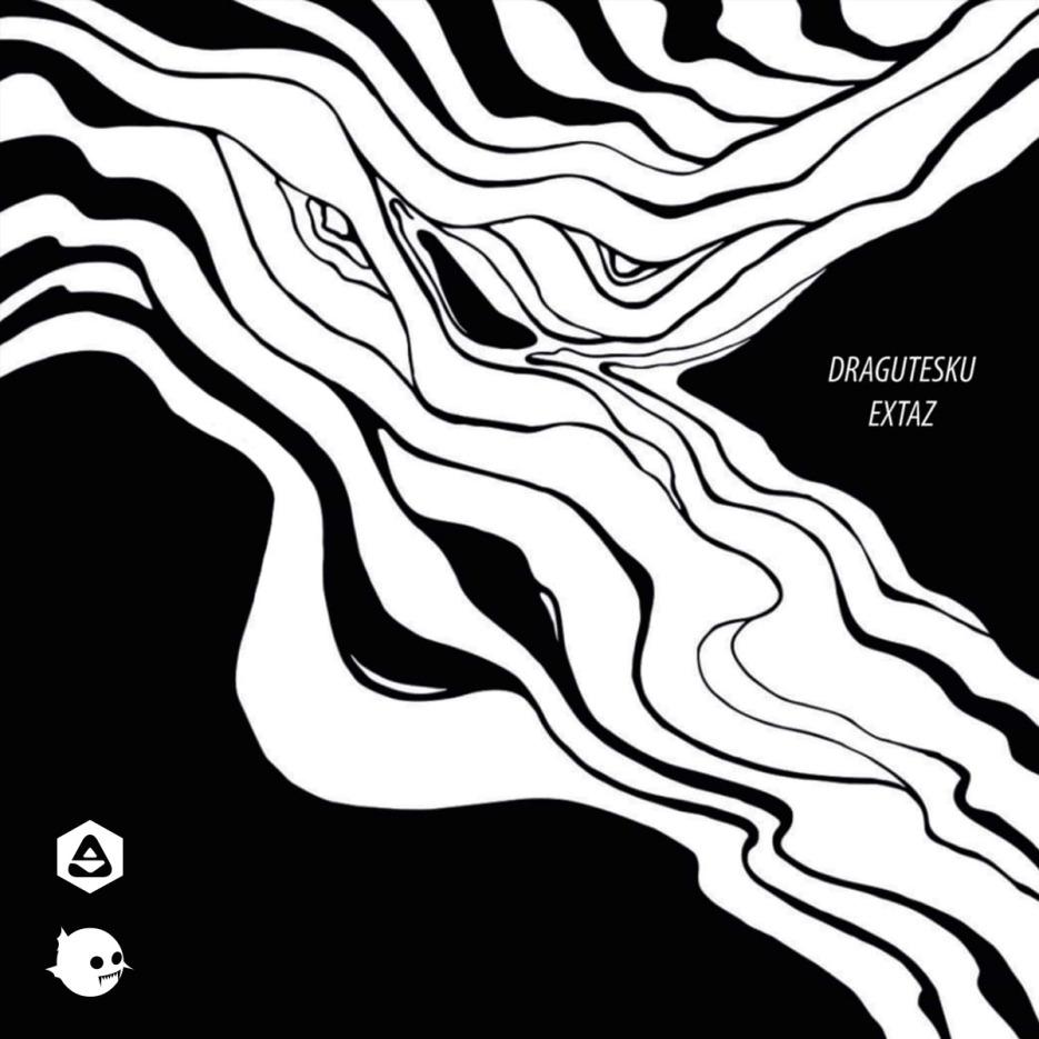 Dragutesku - Extaz [VRNT] 01
