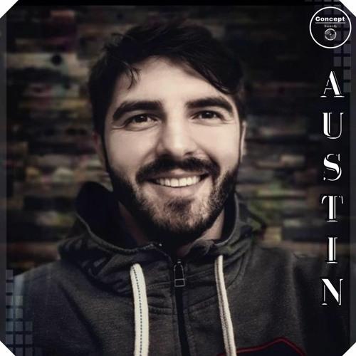 ConceptCast 014/ Austin