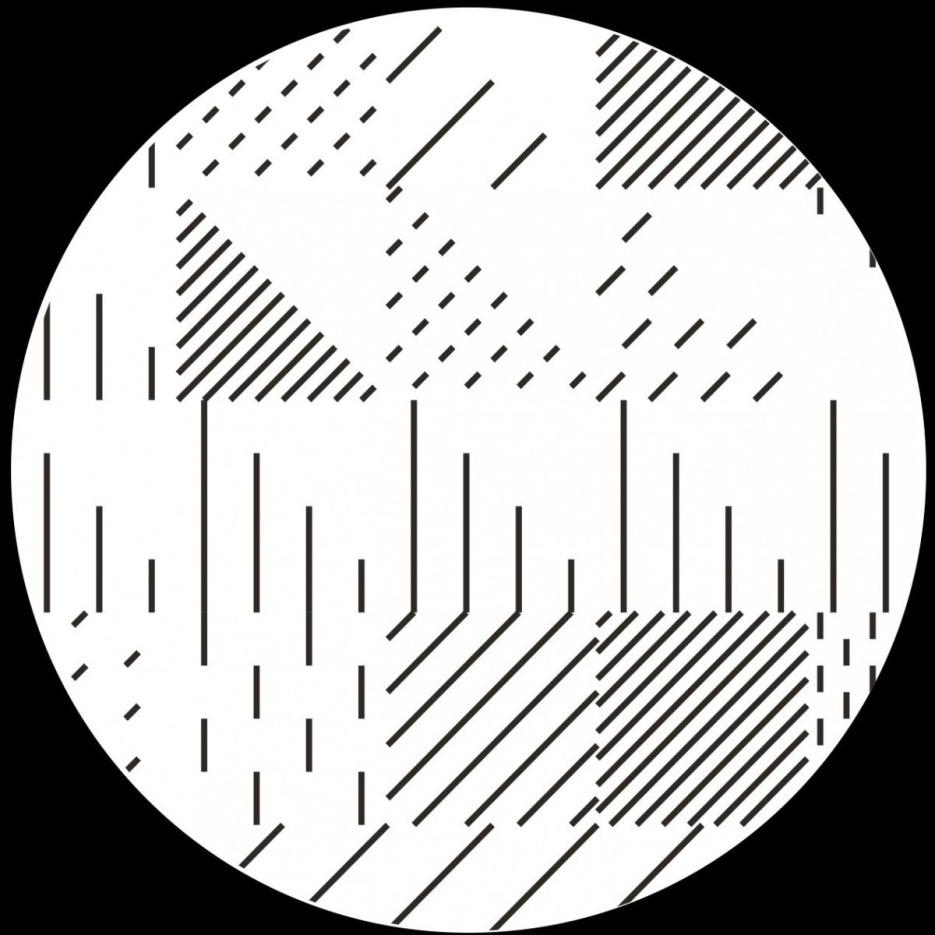 Various Artists - Third Stream 005 [Third Stream] 01